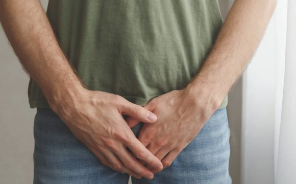 Andrologia – Urologia